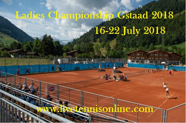 ladies-championship-gstaad-2018-stream-live
