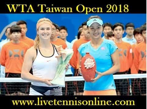 wta-taiwan-open-2018-live-stream
